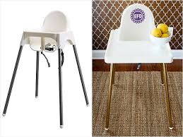 Ikea Antilop High Chair Tray Home Decorating Ideas Home Improvement Cleaning U0026 Organization