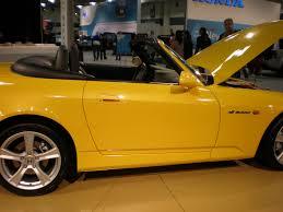 Honda Accord S2000 98 2002 Accord Rear Door Handles On An S S2ki Honda S2000 Forums