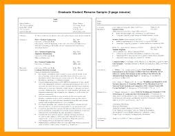 creative resume formats here are 2 page resume format two page resume template best creative