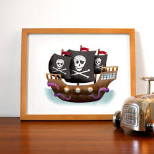 Pirate Room Decor The 25 Best Pirate Bedroom Decor Ideas On Pinterest Childrens