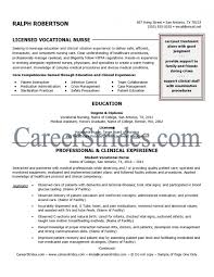 resume examples new lpn resume sample resume templates lpn resume
