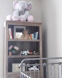 Bratt Decor Crib Craigslist by Joy Baby Crib Pewter