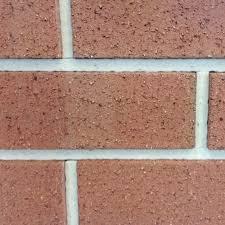 buy garden wall bricks garden wall bricks prices from huws gray