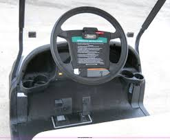 54 altivar atv312hu40n4 user manual control y automatizaci