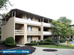 eden of easton apartments columbus oh apartments