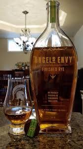 les 25 meilleures idées de la catégorie rye bourbon sur pinterest