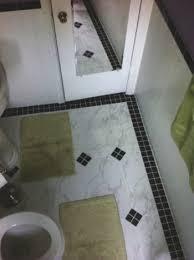 Bathroom Handyman Orlando Handyman Revives 1980s Bathroom Angie U0027s List