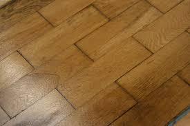 salvoweb solid oak reclaimed parquet flooring