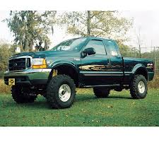 2000 ford explorer lift 4 ford suspension lift kit 2000 2004 ford f 250 350 4wd
