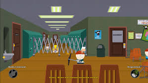 Home Design Game Walkthrough Ccc Southpark The Stick Of Truth Guide Walkthrough Detention