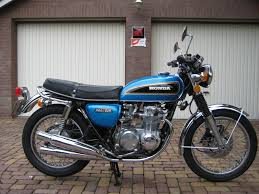 100 1979 honda cb750 clymer manual download manual taller