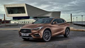 infinity car 2017 infiniti q30 review and test drive with horsepower price and