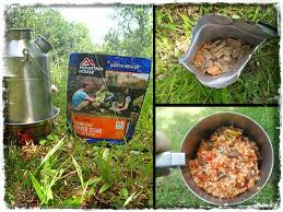 Mountain House Food by Mountain House Freeze Dried Foods Review Preparing For Shtf