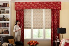 horizons window treatments videos villa blind and shutter