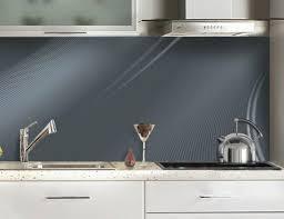 plaque autocollante cuisine crédence adhésive le relooking cuisine facile déco cool