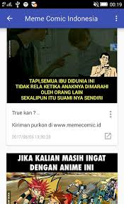 Foto Meme Indonesia - meme reader indonesia android apps on google play