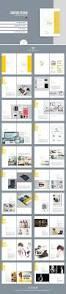 interior design books pdf graphic design portfolio template indesign print pdf psd free
