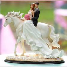 new wedding decoration gifts for newly married buy gifts