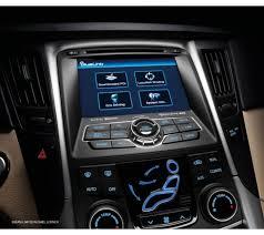 2012 hyundai sonata limited 2012 hyundai sonata hybrid turbo ebrochure glenbrook hyundai happ