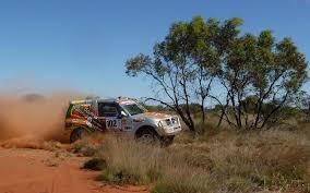 rally mini truck australasian safari rally travel and adventure truck trend