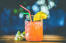 the 6 best iced tea recipes for summer golden moon tea