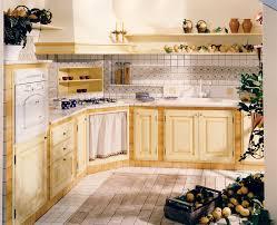Caminetti Carfagna by Awesome Idee Cucine In Muratura Foto Gallery Getfitamerica Us