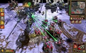 command and conquer alert 3 apk command and conquer alert 3 gameplay pc