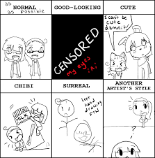 Black And White Memes - black and white style meme by maryandalexcomics on deviantart