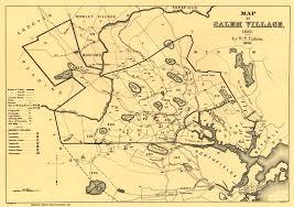 Western Massachusetts Map by Salem Ma Map Adriftskateshop