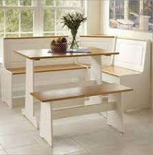 kitchen bench seating with storage maple dining table kitchen