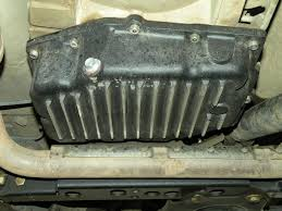 jeep liberty automatic transmission problems chrysler 42rle transmission pan by pml