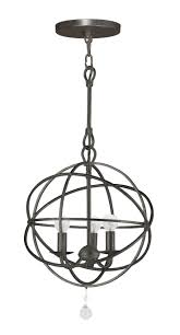 Crystorama Chandeliers Sale 127 Best Light The Way Images On Pinterest Lighting Ideas