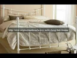 Cheap Bed Frames Cheap Bed Frames