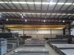 demag 10 ton overhead crane manual the best crane 2017