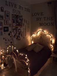 fairy lights for girls bedroom descargas mundiales com