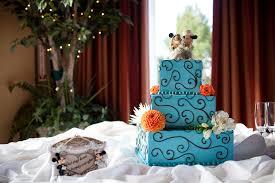wedding cakes dallas nintendo groom s cake wii mii cake topper paul pape designs