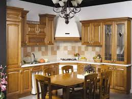Wooden Kitchen Cabinets Wholesale Kitchen 2017 Find Affordable Solid Wood Kitchen Cabinets Design