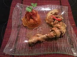 la cuisine de mes envies poulet amiwo bénin la cuisine de mes envies