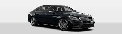 mercedes accessories catalogue genuine s class s450v4 car accessories from mercedes