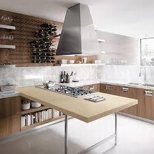 designer kitchen furniture kitchen furniture from walnut oak collection fresh design pedia