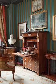 Furniture In Bedroom by Furniture Bedroom Ideas Romantic Furniture Bedroom Atlanta