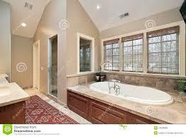 enchanting master bath tubs 52 master bathrooms dimensions tags