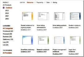 onenote calendar template cdn free power point templates articles wp con