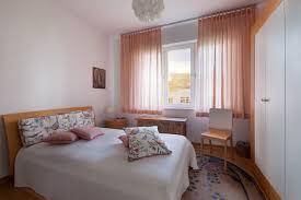 Lampen F Schlafzimmer Modern Schlafzimmer Gardinen In Berlin Charlottenburg Adler Wohndesign