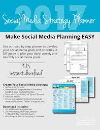 target black friday calander ultimate 2017 marketing planning calendar rebecca vandenberg web