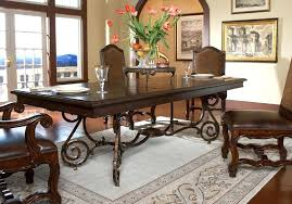 formal dining room sets for sale furniture set tables table used