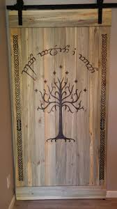 26 best tolkien quilts images on pinterest lord of the rings