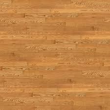maple hardwood flooring by appalachian flooring design