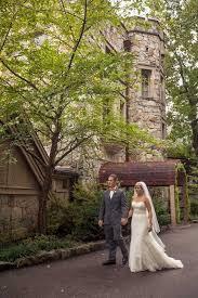 chattanooga wedding venues fairyland wedding lookout mt chattanooga tn weddings