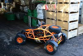 nomad car ariel nomad is a rally style atom photo u0026 image gallery